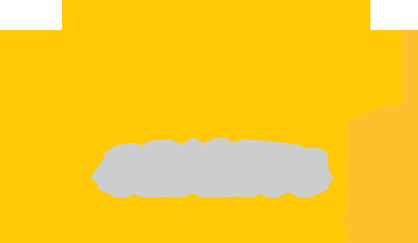 Goodmorning reality